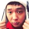 onthethruway01: (instagram)