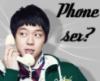 onthethruway01: (phone sex)