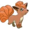 tripod_fox: (Default)