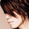 gossipheroine: (Aoi Shiver)