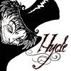 das_mervin: (Mrs. Hyde)