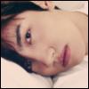 fanficaddiction: (Changmin)