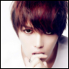 fanficaddiction: (Hero Jaejoong)