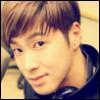 fanficaddiction: (Yunho)