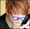 fanficaddiction: (Jaejae)