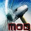 das_mervin: (DS - Modly Hammer)