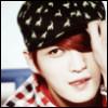 fanficaddiction: (Jaejoong)