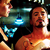sabinelagrande: (iron man - tony's heart)