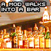 sabinelagrande: (afwiab - a mod walks into a bar)