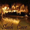 slash_cave: (Default)
