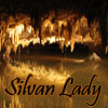 slash_cave: (Silvan Lady)