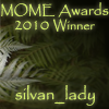 slash_cave: (MOME Silvan Lady)