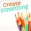 deanshot1: (Create Something)