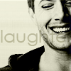 deanshot1: (Laughter)