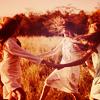 nashira: ((Women) Spin Around)