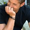 phantisma: (Jensen Flirt)