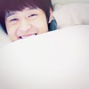 miss_yoosu: (yoochun in bed smile)
