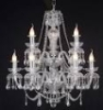 robotchandelier: (chandelier)