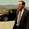leavelolalone: (phil and car)