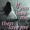 darling_lisa: (DT Then Love Me)
