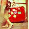 darling_lisa: (With my suitcase)