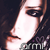 venus_doom74: (blacky Uruha)