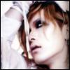 venus_doom74: (UruGenesis2010)