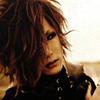 venus_doom74: (new 2010 shoot)