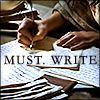 laurafoster327: (Must Write)