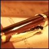 laurafoster327: (Pen)