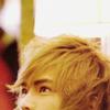 poppy_sky: (peek-a-boo)