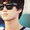 poppy_sky: (Jongin)