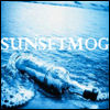 sunsetmog_fics: (sunsetmog bottle)