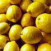 aquaprofunda: Lemons (lemons)