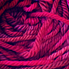 aquaprofunda: a close-up of pink yarn (yarn)