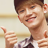 darkyulate: (jongdae)