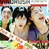 kamagi: (MinJaeSu: windrush <333)