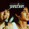kamagi: (YunChun: it makes sense like this... :))