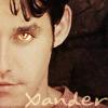 phantisma: (Xander)