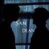 phantisma: (Sam and Dean)
