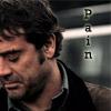 phantisma: (John Pain)