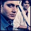 phantisma: (Dean & Sam)