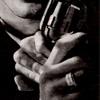 phantisma: (Dean gun)
