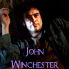 phantisma: (John Winchester)