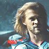 phantisma: (Thor)
