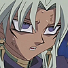 obeytherod: (MALIK  ‣ sad face)