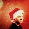 jam_pony_fic: (Alec- santa baby)