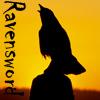 ravensword: (Default)
