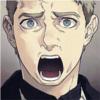 ellie_hell: (John-kun desu!)