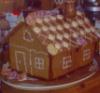 antisoppist: (Gingerbread)